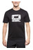 ONeal Slickrock Jersey Men black/white